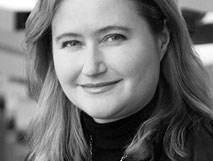 Rebecca MacKinnon