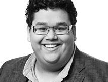 Robert Gupta