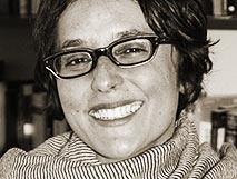Gabriella Coleman