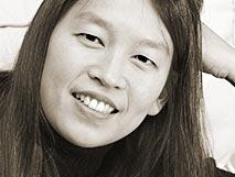 Leslie T. Chang