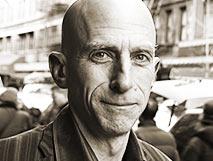 Robert Neuwirth