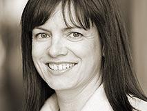Sarah Caddick