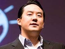 Adrian Hong image