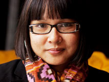 An Xiao Mina image