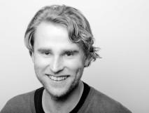 Bastian Schaefer image