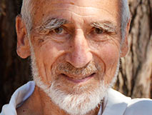 David Steindl-Rast image