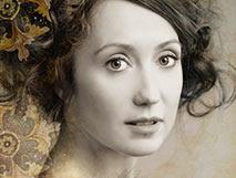 Elizaveta image