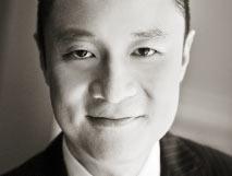 Eric X. Li image