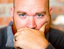 Erik Hersman image