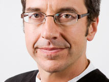 George Monbiot image