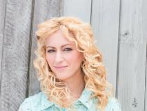 Jane McGonigal image