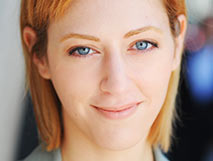 Kelly McGonigal image