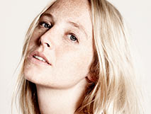 Lissie image