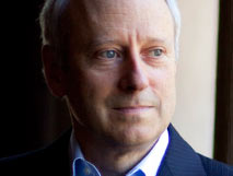Michael Sandel image