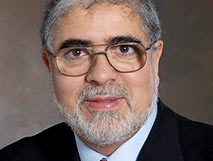 Mustafa Abushagur image