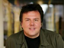 Paul Kemp-Robertson image