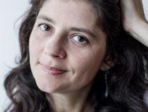 Suzana Herculano-Houzel image