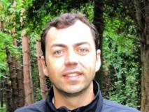 Xavier Vilalta image