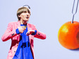 Neil Harbisson: Ma kuulan vrve