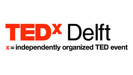 TEDxDelftSalon