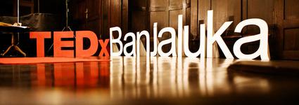 TEDxBanjaluka