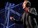 TED: Brian Greene: Why is our universe fine-tuned for life? - Brian Greene (2012)