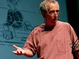 Barry Schwartz i paradoks izbora