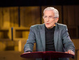 Sir Martin Rees: Podemos impedir o fim do mundo?