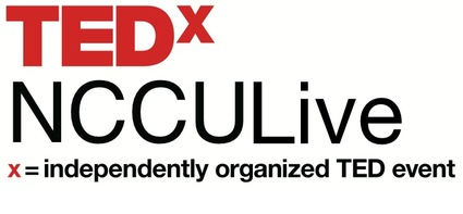 TEDxNCCULive