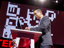 John Maeda: How art, technology and design inform creative leaders