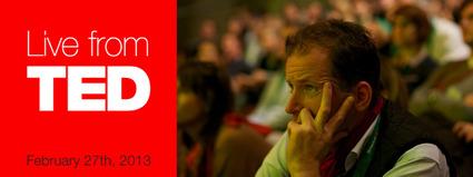 TEDxViennaLive