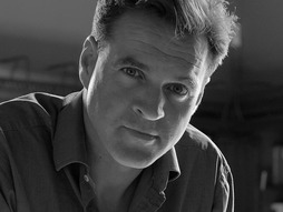 Niall Ferguson