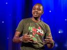 Boniface Mwangi: The day I stood up alone