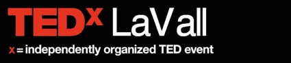 TEDxLaValldUixo