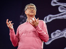Bill Gates: The next outbreak? We're not ready