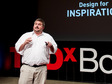 Timothy Prestero: Design for people, not awards