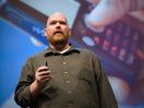 Erik Hersman: Reporting crisis via texting