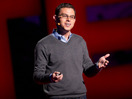 Joshua Foer: Feats of memory anyone can do
