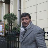Gaurav Gupta