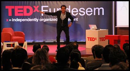 TEDxFundesem