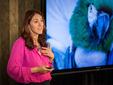 Laurel Braitman: Cães deprimidos, gatos com TOC (transtorno obsessivo-compulsivo) — o que a loucura animal significa para os seres humanos