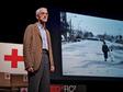 Alberto Cairo: There are no scraps of men