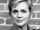 Jennifer Granholm