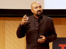 TED: Bobby Ghosh: Why global jihad is losing - Bobby Ghosh (2012)