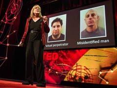 Elizabeth Loftus: How reliable is your memory?