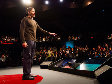 TED2012