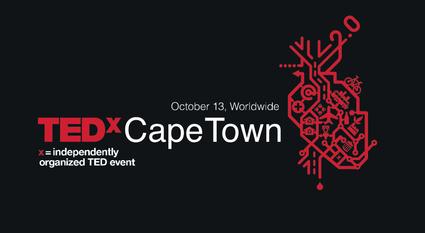 TEDxCapeTown