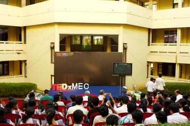 TEDxMEC