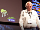 Jack Horner: Where are the baby dinosaurs?