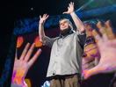 Shane Koyczan: To This Day ... for the bullied and beautiful